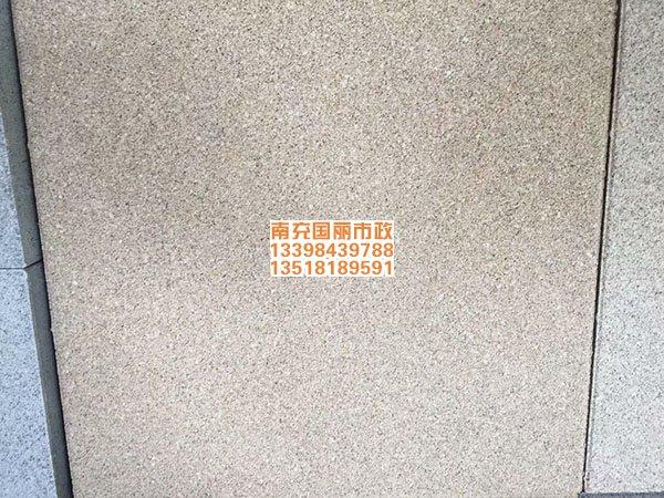 南充pc砖,南充各色仿石材透水砖17.jpg